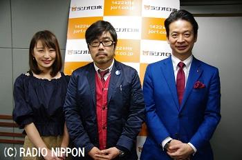 (18.04.15)チームファクトリー石川秀人