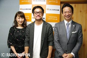 (18.05.20)スピードリンクジャパン西田 祥_3S