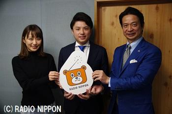 _139(19.04.28)Marketing-Robotics田中亮大3S
