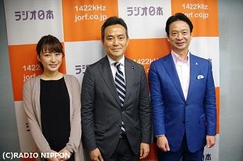 _159(19.09.15)浅田屋伊兵衛商店_浅田松太_3S