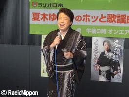 s-160629_akioka01