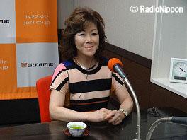 s-170810_tachiki1