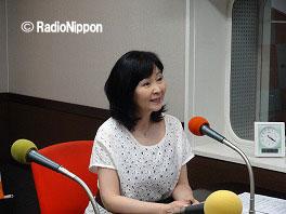 s-170821_nishizaki2
