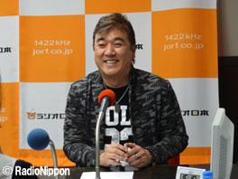 s-180216_koganezawa_02
