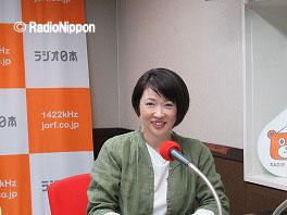 真木ラジオ(夏木)
