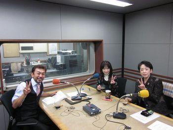 egao_hiramatsu1