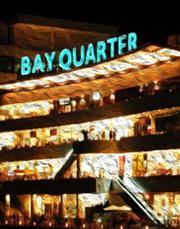 BAY QUARTER CLUB(ベイクォータークラブ)