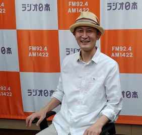 touhara3