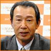 篠塚和典ed