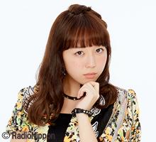 AS1422_katsuta_03