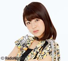 AS1422_nakanishi_03