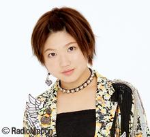AS1422_takeuchi_03