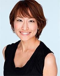 prof_aoyagi