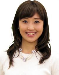 prof_kawaguchi