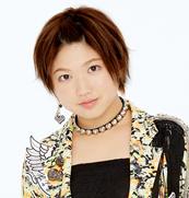 tue_takeuchi