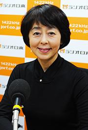 AM1422kHz ラジオ日本 - パーソ...