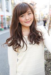 東紗友美モーニングクリップ