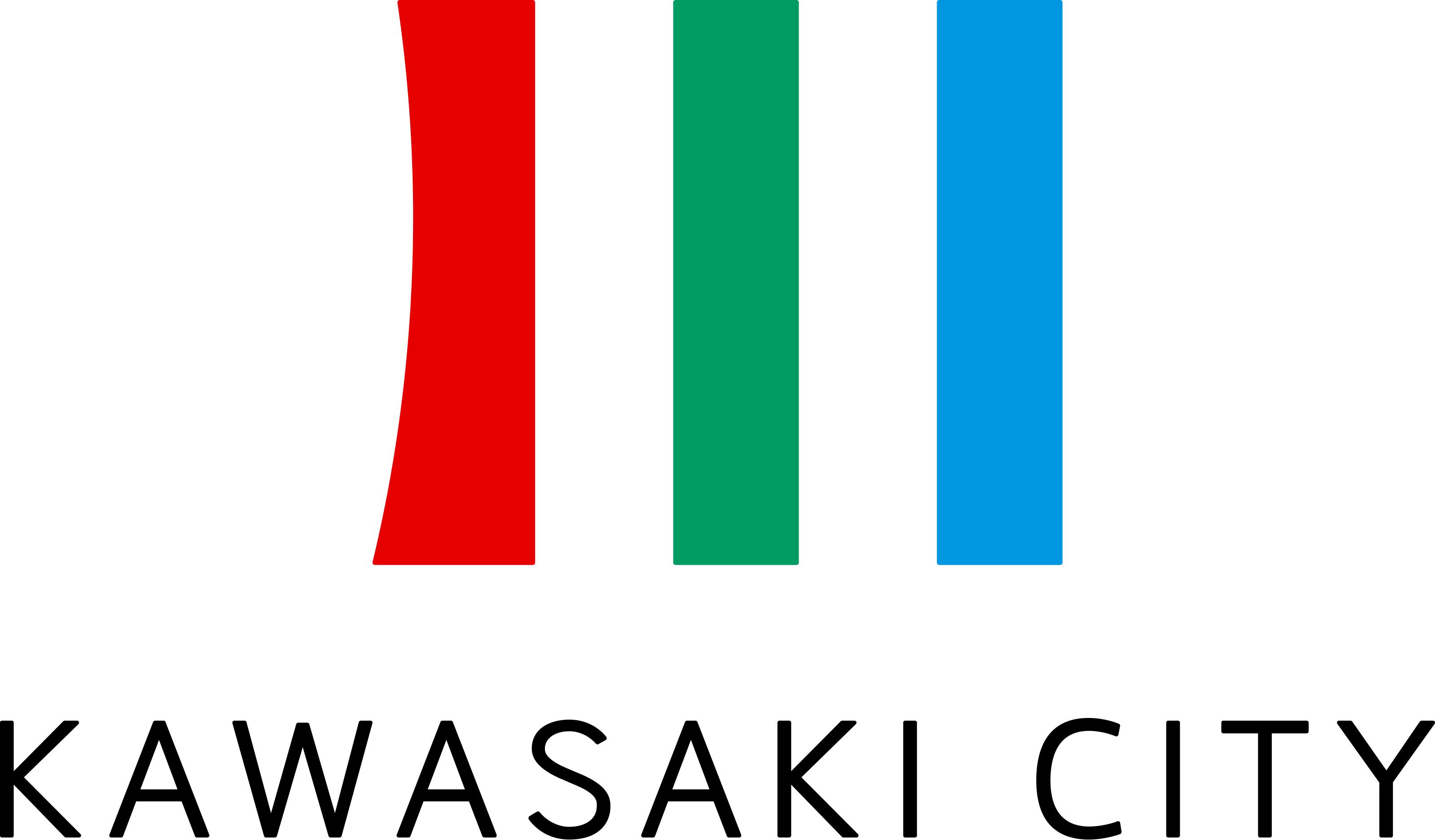 Ftype_kawasaki