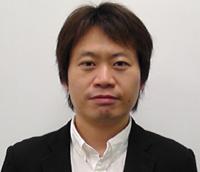 ethical_idesako.jpg