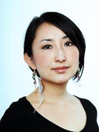 ethical_natsuko.jpg