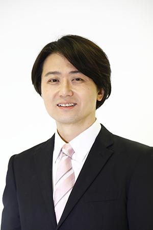 0827火_福本ヒデ(ザ・ニュースペーパー)+