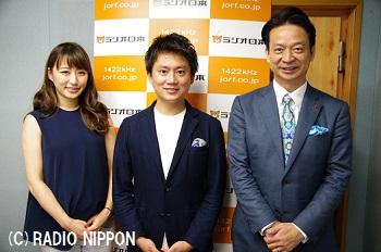 11月5日_62LIFE STYLE株式会社代表取締役 永田 雅裕