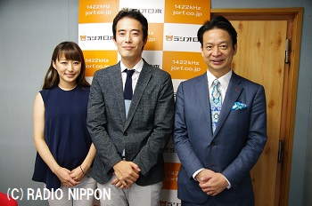 あしたの 11月12日_63株式会社ブックマークス 代表取締役 山村 宙史