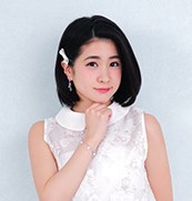 fri_hasegawa_161024