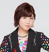 tue_takeuchi_161024