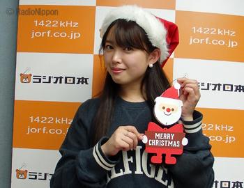 cute_hp_2016_12_10