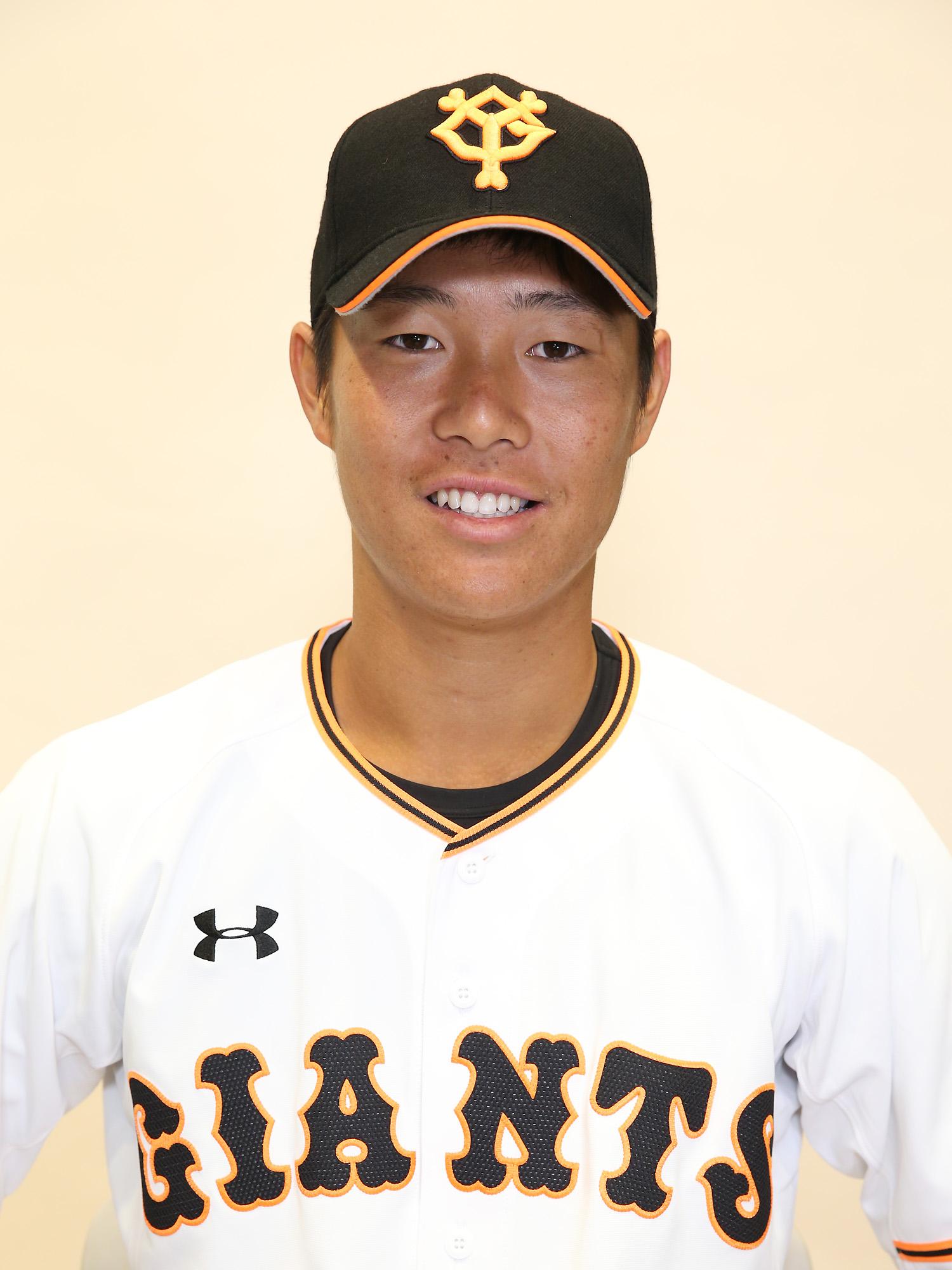 61:和田恋・笑顔