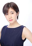 fri_hasegawa_170208