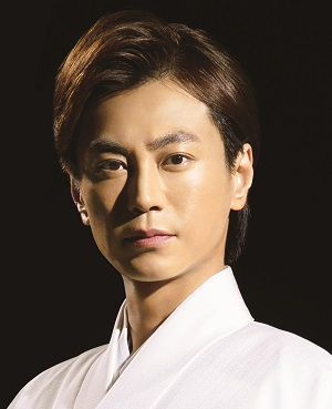samurai1704_hikawa