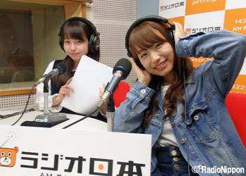 chisahira_170525.jpg