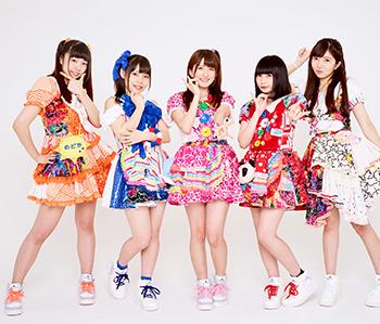 profile_furikake