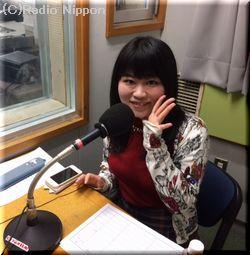 1802ohauta_corner_nakanishi