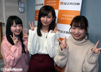 chisahira_180208.jpg