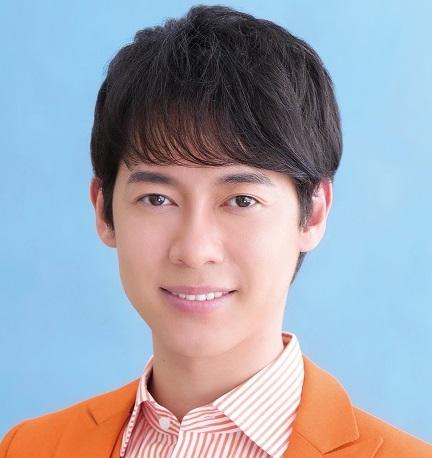 松阪ゆうきアー写_hp2
