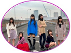 マジカル・パンチライン 4