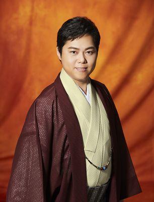 samurai1908_miyama