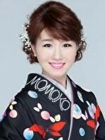 oosawamomoko2