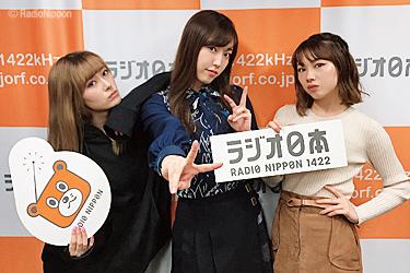 生田と鞘師ピンポンダッシュ 第4部 277本目 YouTube動画>6本 ->画像>235枚