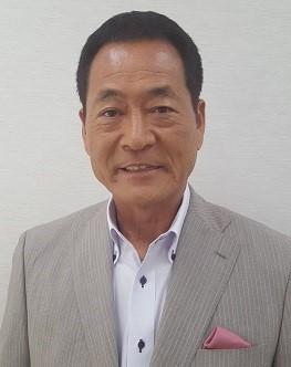 中畑清さん