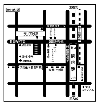 本社地図 350×369
