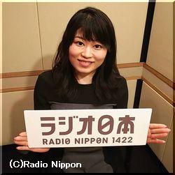 ohauta_corner_nakanishi