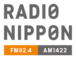 RADIONIPPON_newlogo_2019_color_4