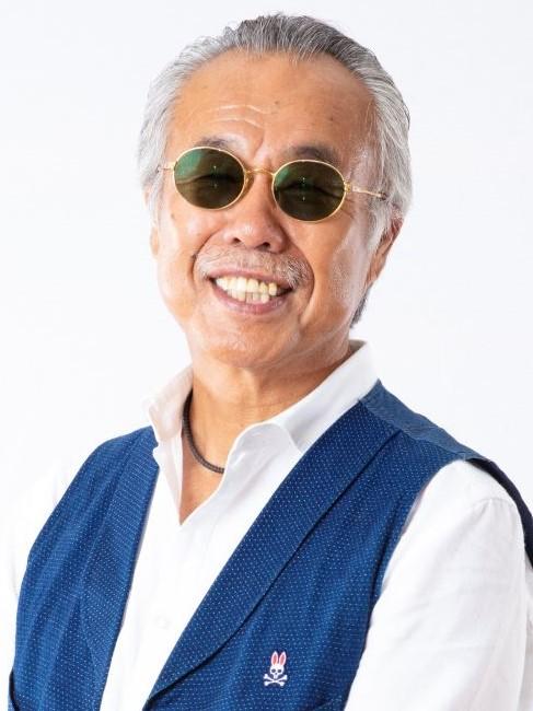 杉本眞人 改