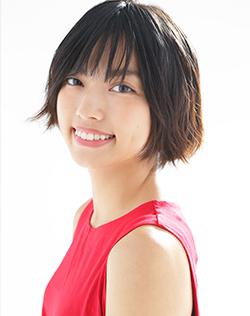 prof_takami