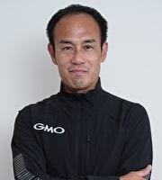 GMOインターネットグループ花田監督 1