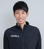 GMOインターネットグループ_森田歩希